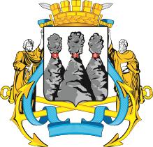 Петропавловск-Камчатская городская территориальная избирательная комиссия